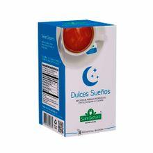 infusion-de-hierbas-aromaticas-saint-gottard-dulces-suenos-caja-20un