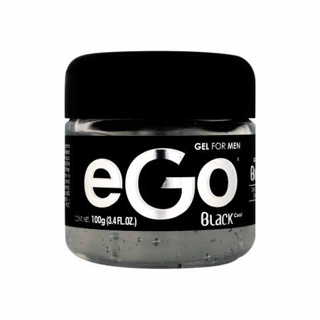 gel-para-cabello-ego-black-cool-pote-100ml