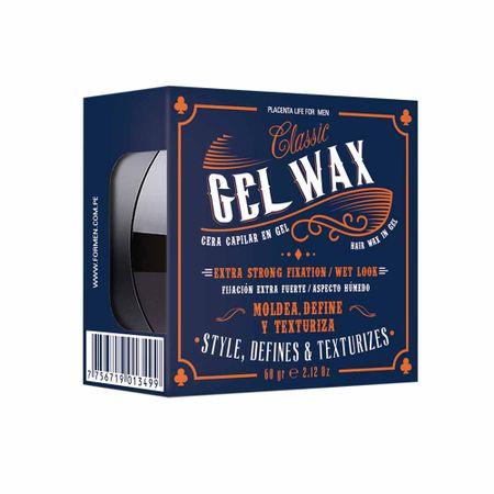 cera-para-cabello-life-for-gel-wax-frasco-60g