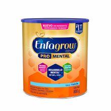 formula-infantil-enfagrow-premium-pro-mental-vainilla-lata-800g