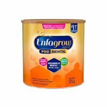 formula-infantil-enfagrow-premium-pro-mental-vainilla-lata-375g