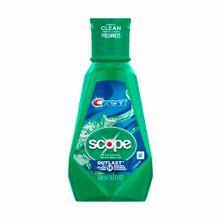 enjuague-bucal-crest-scope-peppermint-frasco-500ml