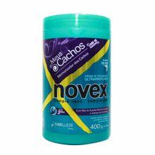 tratamiento-capilar-novex-mis-rizos-frasco-400g
