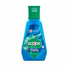 enjuague-bucal-crest-scope-mint-frasco-500ml