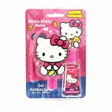 gel-antibacterial-hello-kitty-paquete-2un