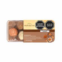 bombones-de-chocolate-montblanc-surtidos-caja-7un