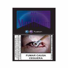 cigarros-marlboro-fusion-caja-20un