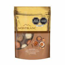 bombones-de-chocolate-montblanc-surtidos-doypack-8un