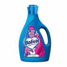 detergente-liquido-bolivar-floral-frasco-2-8l