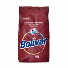 detergente-liquido-bolivar-colores-y-negros-bolsa-780g