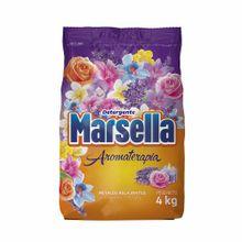 detergente-en-polvo-marsella-aromaterapia-petalos-relajantes-bolsa-4kg