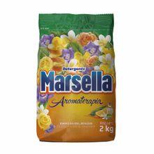 detergente-eb-polvo-marsella-aromaterapia-esencias-de-bosque-bolsa-2kg