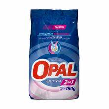detergente-en-polvo-opal-ultra-2-en-1-con-quitamanchas-bolsa-780g