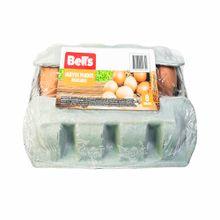huevos-pardos-bells-regulares-paquete-8un