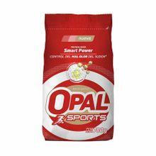detergente-en-polvo-bolivar-sports-bolsa-780g
