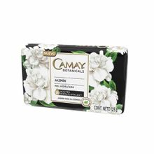 jabon-de-tocador-camay-botanicals-jazmin-paquete-3un