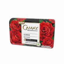 jabon-de-tocador-camay-botanicals-clasico-paquete-3un