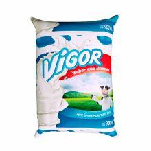 leche-semidescremada-vigor-bolsa-900ml