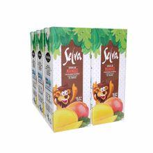 bebida-selva-mango-caja-200ml-paquete-6un