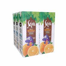 bebida-selva-naranja-caja-200ml-paquete-6un