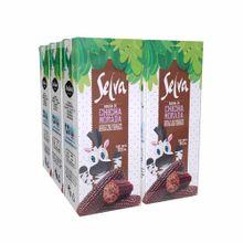 bebida-selva-chicha-morada-caja-200ml-paquete-6un