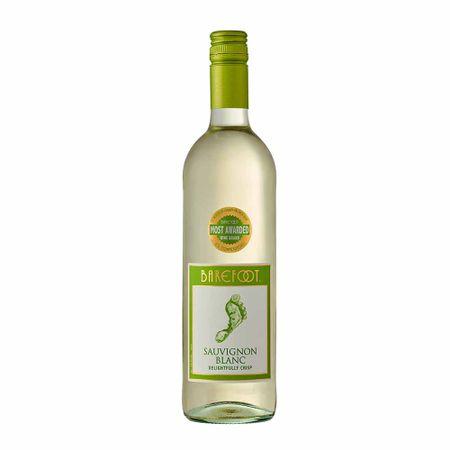 vino-blanco-barefoot-suavignon-blanc-botella-750ml