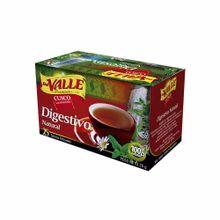 infusion-digestiva-del-valle-caja-25un