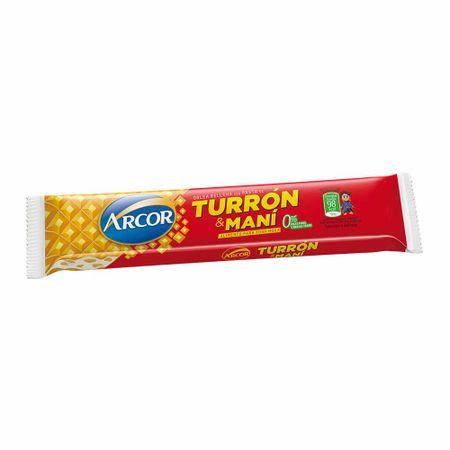 turron-con-mani-arcor-paquete-25g