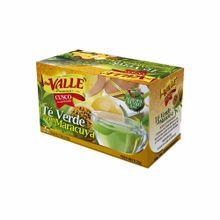 infusion-de-te-verde-del-valle-con-maracuya-caja-25un