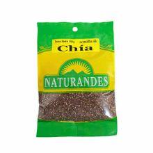 semilla-de-chia-naturandes-bolsa-150g