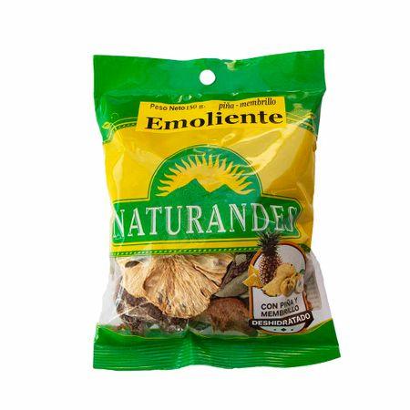 pina-y-membrillo-deshidratados-naturandes-emoliente-bolsa-150g