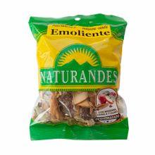 manzana-deshidratada-naturandes-emoliente-con-canela-y-clavo-bolsa-150g
