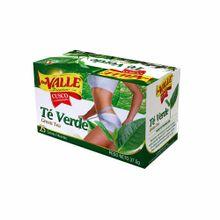infusion-de-te-verde-del-valle-caja-25g