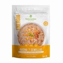 mix-de-semillas-naturandes-energia-doypack-240g