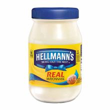 mayonesa-hellmanns-regular-frasco-237ml