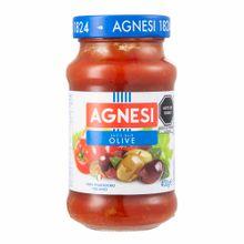 salsa-pomodoro-agnesi-frasco-400g