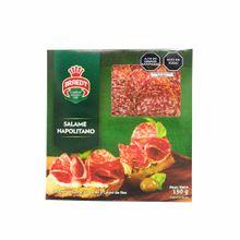 salame-napolitano-braedt-paquete-150g