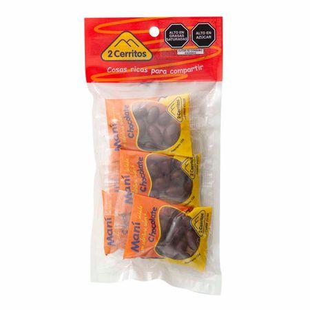 mani-banado-en-chocolate-2-cerritos-bolsa-12g-paquete-6un