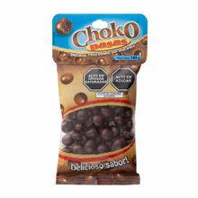 pasas-banadas-en-chocolate-incasur-bolsa-100g
