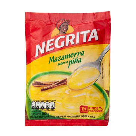 mazamorra-negrita-pina-bolsa-160g