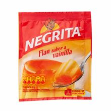 flan-negrita-vainilla-bolsa-95g