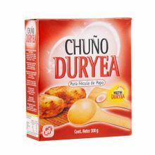 chuno-duryea-caja-100g