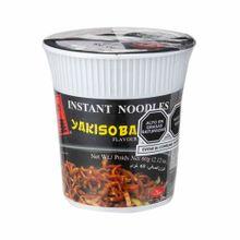 sopa-instantanea-japanese-choice-yakisoba-pote-60g