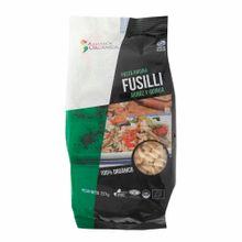 fideos-fussilli-america-organica-arroz-y-quinua-bolsa-227g