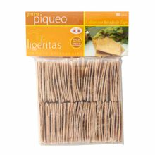 galletas-integrales-ligeritas-salvado-de-trigo-bolsa-130g