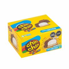 galleta-con-marshmallow-chin-chin-gallemellow-caja-6un