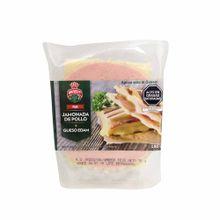 jamonada-de-pollo-queso-edam-braedt-paquete-180g