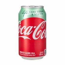 gaseosa-coca-cola-life-lata-355ml