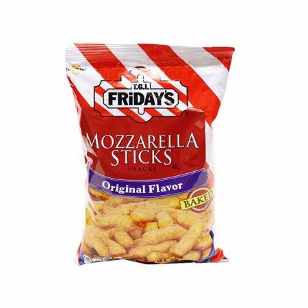 palitos-de-mozzarella-fridays-sabor-original-bolsa-99g