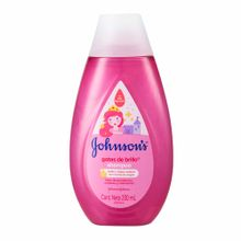 shampoo-para-bebe-johnsons-gotas-de-brillo-frasco-200ml